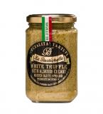 -и-маслини-500x500