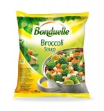 Broccoli-Soup-400-g