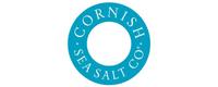 CORNISH-3