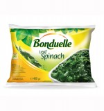 LEAF_SPINACH_400g