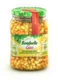 RO_BG_58FC_Sweet_Corn_CMAIGSW-500x500