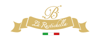 logo LaRustichella