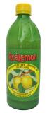 reallemon500-500x500