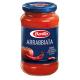 Barilla Сос за спагети Арабиата 400 г