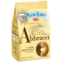 Barilla Бисквити с какао Абрачи 350 гр.