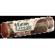 Barilla GRANCEREALE Бисквити с какао 230 гр