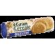 Barilla GRANCEREALE Бисквити Digestive 250 гр