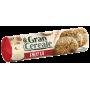 Barilla GRANCEREALE Бисквити с плодове и фибри 250 гр