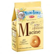 Молино Бианко Бисквити Мачине 350 гр
