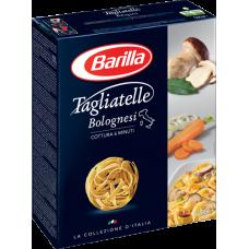 Barilla Талиателе с яйца 500 гр