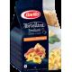 Barilla Тортелини с шунка и сирене 250 гр