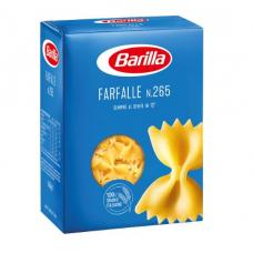 Barilla Фарфале /панделки/ № 65 500 гр.