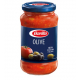 Barilla Сос за спагети с маслини 400 гр