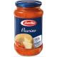 Barilla Сос за спагети Помодоро Пекорино 400 гр.