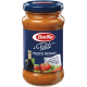 Barilla Сос за спагети Песто Росо 200 гр
