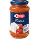Barilla Сос за спагети Рикота 400 гр.