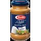Barilla Сос за спагети Песто Сицилиана 190 гр