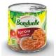 Bonduelle Зрял фасул с домати 425мл