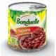 Bonduelle Червен фасул със сос чили 425 мл