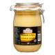 Bornier Дижонска горчица 1100 гр