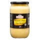 Bornier Дижонска горчица 850 гр.