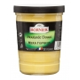 Bornier МЕКА горчица 160 гр.