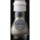 D&A Мелничка  - сива сол от Бретания 80 гр.