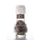D&A Мелничка - кафява пушена сол от Кипър 45 гр.