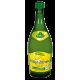 Kuehne Оцет с лимонов сок 750 мл.