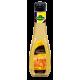 Kuehne Оцет Balsamico с мед 250 мл