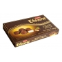 SEBAHAT Локум с шоколад и лешници Efsane 300 гр.