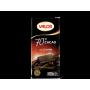 Valor Премиум 70% Черен шоколад 100 гр