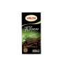Valor Премиум 70% Черен шоколад с мента 100 гр.
