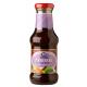 Kikkoman Терияки марината с мед и чесън 250 гр